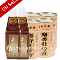 Bao Fu Ling Basic Healthcare Set